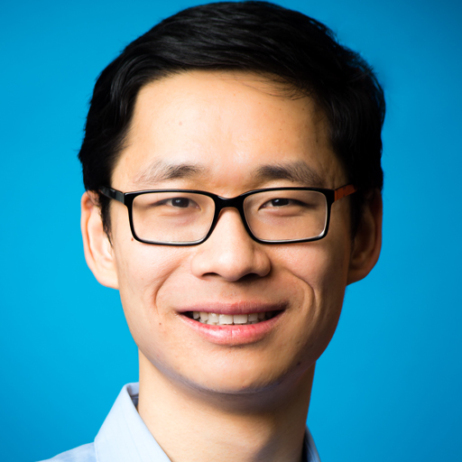 Michael Li - The Data Incubator